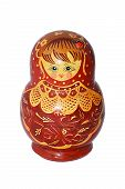 stock photo of partition  - As a whole it resembles the Russian matryoshka doll  - JPG
