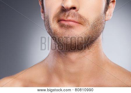 Sensitive Skin?