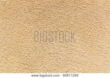 Suede Texture