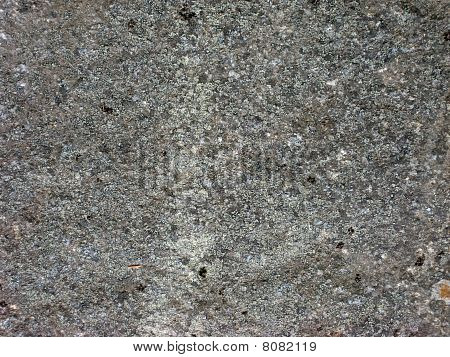 Seamless Rock Texture Background