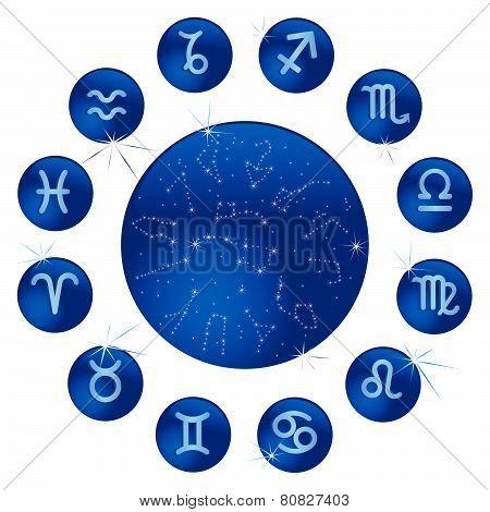 Blue Zodiac.eps