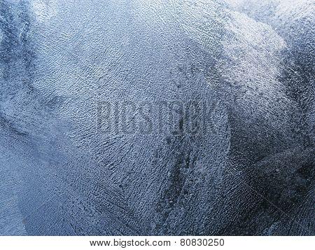 Ice Surface 1