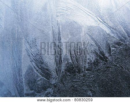 Ice Surface 3