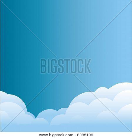 Clouds vol.1
