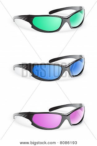Sunglasses.eps