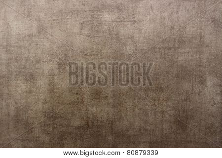Background - like plaster