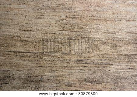 Background - like dirty wood