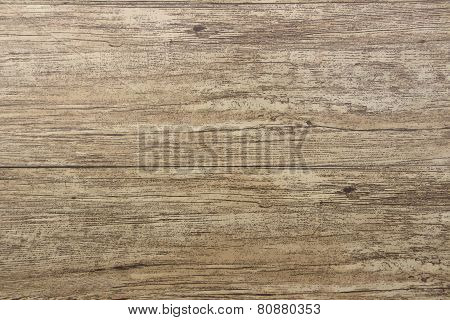 Background - like wooden boards