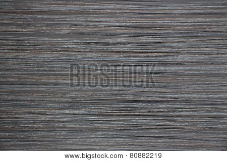 Gray, black and brown lines