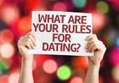 pic of taboo  - What are your Rules for Dating - JPG