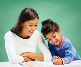 picture of teachers  - education - JPG
