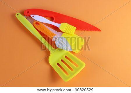Accessories To Kitchen
