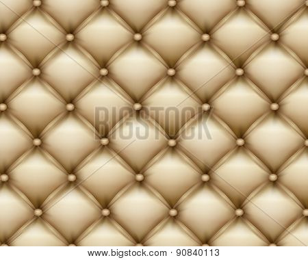 Texture leather upholstery sofa