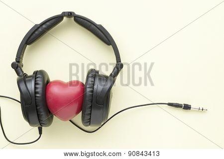 Audiophile Concept