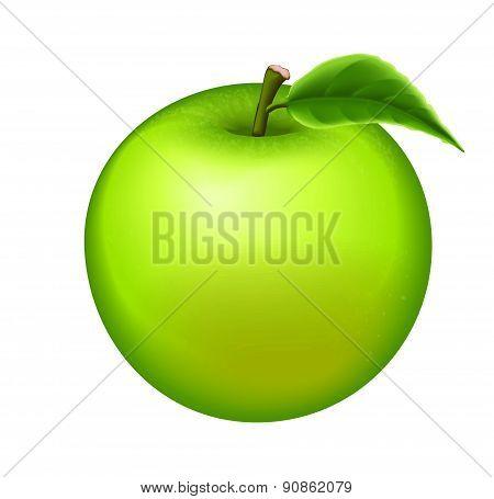 Pure Apple