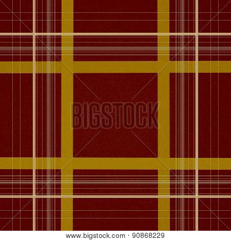 Graphic Abstract Background - Geometric Checkered Pattern Design