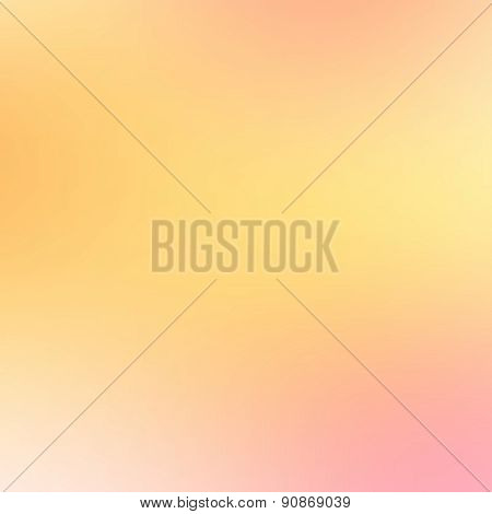 Smooth colorful background. Natural colors blur.