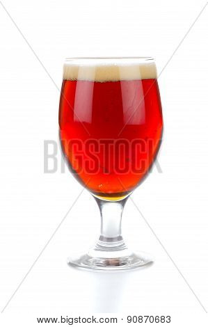 Black Beer