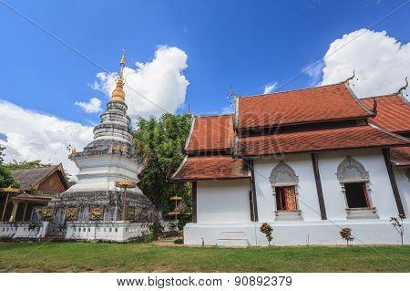 Chiangmai - Thailand