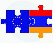 image of armenia  - Vector Image  - JPG