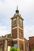 foto of church-of-england  - The Church of St Benet Paul - JPG
