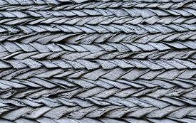 image of scrape  - Old wooden textured background scrape - JPG