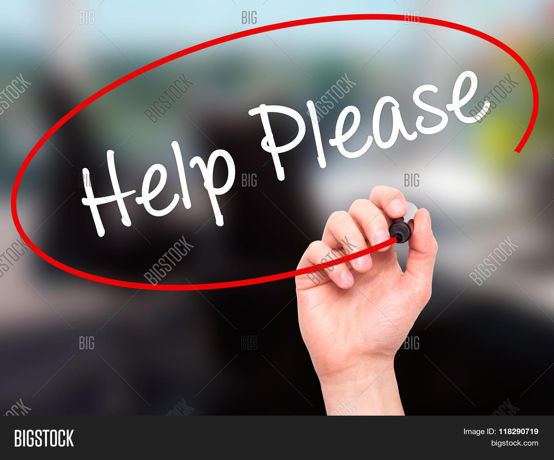 Writing help Please!?