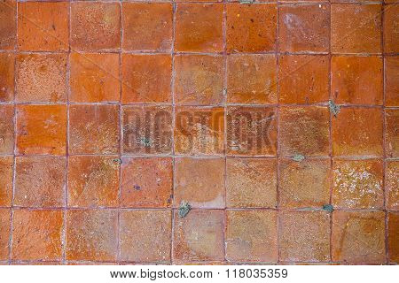 Tile able Stone Pavement  for Textures and background