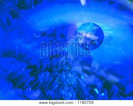 Planet 906A