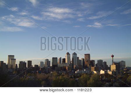 Calgarydt2092