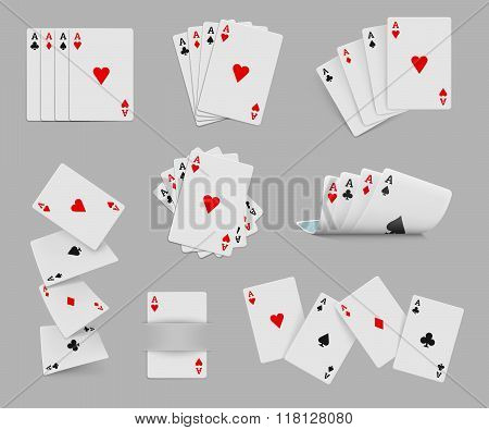 Playing cards set. Playing cards set art. Playing cards set web. Playing cards set new. Playing cards set www. Playing cards icons. Playing cards icons art. Playing cards icons web