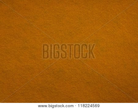 Felt textile background