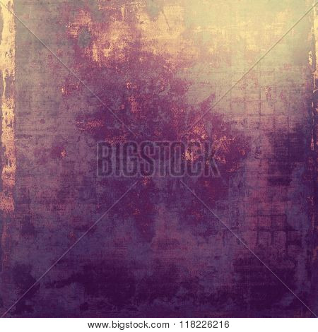 Abstract background or texture. With different color patterns: yellow (beige); brown; pink; purple (violet); gray
