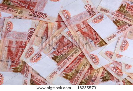 Stack Of Note