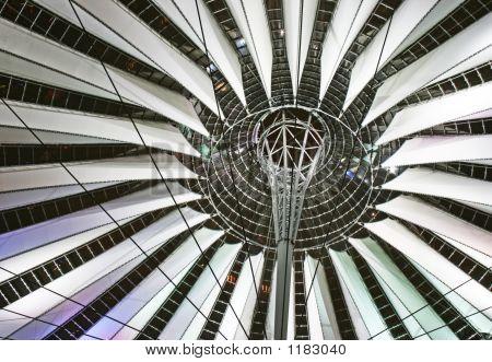 Center Berlin