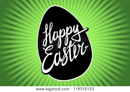 Easter, Easter Egg, Easter Sunday, Easter Day, Easter Background, Easter Card, Easter Holiday, Easte
