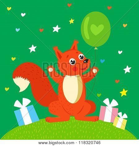 Squirrel. Vector Squirrel. Squirrel Cartoon. Happiness Squirrel. Squirrel Meme. Squirrel As Pet. Squirrel Art. Squirrel Nest. Squirrel Birthday. Squirrel Costume. Squirrel Drawing. Funny Squirrel.