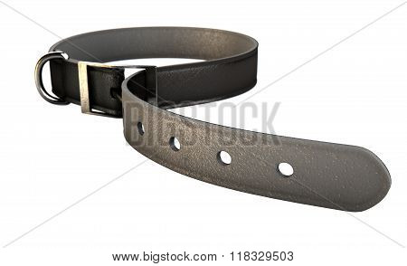Tightening Belt