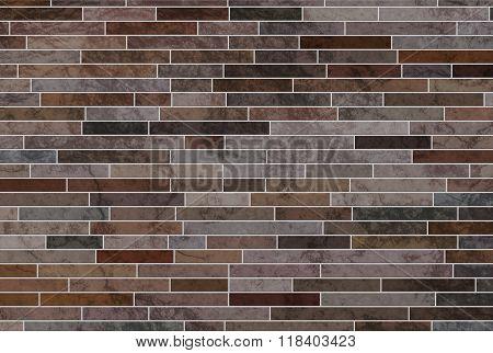 Modern Tile 002 Background