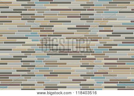 Modern Tile Background
