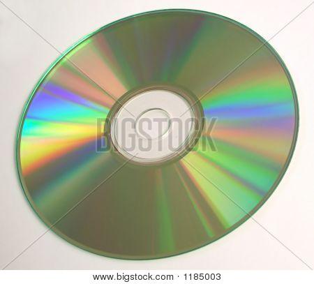 Bright Disc 2
