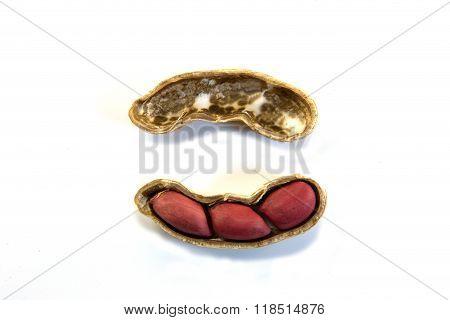 Peanuts Groundnuts, Food