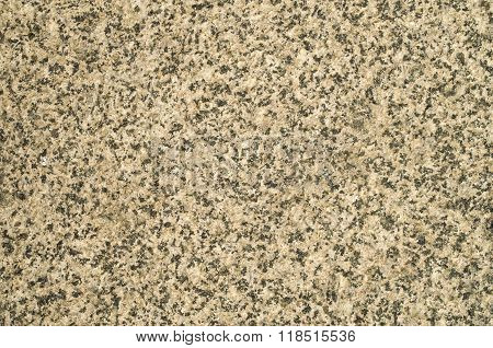 Granite Texture, A Stone Texture