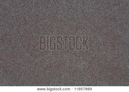 Dark Gray Carpet