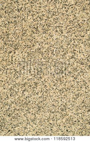 Granite Texture, Stone Texture