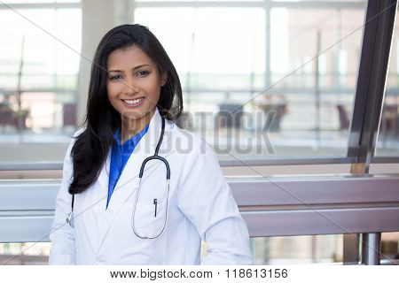 Excellent Healthcare Professionals