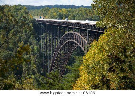 Big Bridge