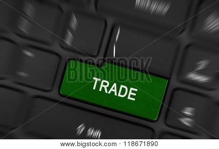 Trade Concept Key