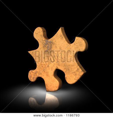 Cpuzzle