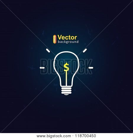Vector Concept Ideas